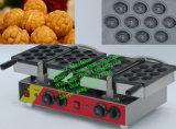 آليّة جوزة قالب يجعل آلة/صناعيّ جوزة قالب صانع