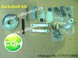 Motore di benzina per il kit del motore a gas della bicicletta/della bicicletta