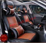 Крышка места автомобиля зимы кожаный (JSD-P0100)