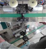 Бутиловая машина штрангпресса Ljt03/бутиловая лакировочная машина/бутиловый штрангпресс/двойная стеклянная производственная линия