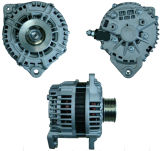 12V 110A Alternator per Hitachi Nissan Lester 11121 Lr1110725b