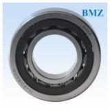 Zylinderförmiges Roller Bearings (N, NJ, NU, NUP 200 Serien)
