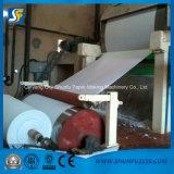 プールをリサイクルする廃水が付いているトイレットペーパーのプロセス用機器機械