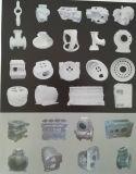 자동적인 분실된 거품 주조기 주조 장비