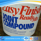 5.8 lb / Barrel Ready Mix Joint Composto / Wall Putty