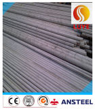 Venda quente da tubulação sem emenda/câmara de ar de aço inoxidável de ASTM 304