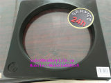 2kg Road Mark Rubber Mat, placa fixa Rubber Mat Wholesale