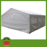 Evento Gazebo Tent con Best Quality per Outdoor