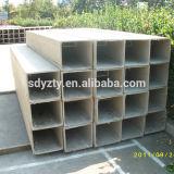 Machine de fabrication de fumée de tuyaux de ciment à isolation thermique sans soudure Tianyi