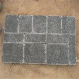 طبيعيّة حجارة حجر أزرق راصفات
