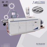 HDPE Rohr-Strangpresßling-Maschine/hoch leistungsfähiger Extruder