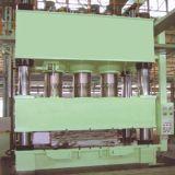 Strenthen FRP Panel-Presse-Maschine der Form-hydraulische Maschinen-SMC
