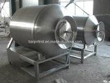 Vide de poulet en acier inoxydable Tumbler la machine pour la machine de traitement de la viande