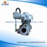L'automobile parte il Turbocharger per Mitsubishi 4D5cdi Rhf4-Vt10 1515A029