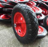 Roue pneumatique 4.8-8 fabriquée en Chine à vendre