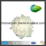 Стеариновая кислота для резиновый индустрии