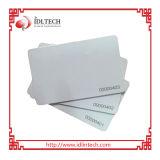 低価格UHF RFIDの駐車カード