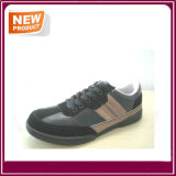 卸し売り人のスポーツの偶然靴