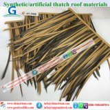 synthetische Thatch at-008 Srtipssynthetic Fliesen exportiert in Süden-Afric