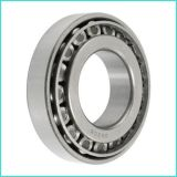 Manufactor 's Competitive Spherical 각자 Aligning Roller Bearing 22208