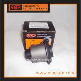 De Ring van het Wapen van de controle voor Honda Geschikte Gd1 51393-Sda-A02