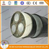 Смесь PVC меди для провода и кабеля с высоким качеством