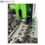 송풍기 중공 성형 기계를 만드는 자동적인 플라스틱 애완 동물 물병