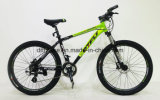 "Bike,26""Suteng, Dic-Brake Hidráulico, Mountain Bike com Shimano 24s"