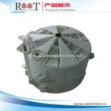 Высокое качество товаров для домашнего хозяйства пластмассовую крышку