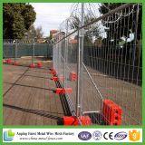 Comitato della rete fissa/recintare recinzione metallo/del comitato