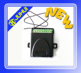 Temporizzatore 1PCS Receptor: 450PCS Transmitter Unit (JH-RX01-B)