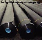 Pond와 Lake Dam Geomembrane를 위한 방수 Liner HDPE Geomembrane Cheap Price