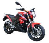 Moto (GW200-13)