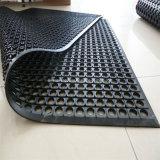 Stuoie di gomma dell'hotel/stuoia antiscorrimento del pavimento/stuoia antibatterica del pavimento