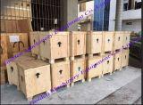 De multifunctionele Dorsmachine van de Dorser van China van de Maïs van het Graan van de Boon van de Tarwe van de Rijst