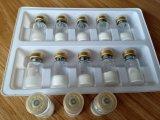 Peptide cjc-1295 van de injectie voor Bodybuilding met GMP SGS (met DAS)