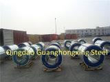 Q235, SPHC, Ss400, bobina de acero laminada en caliente de S235jr