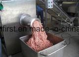Rectifieuse de hache-viande de matériel/viande de traitement de viande