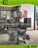 Presse de pétrole combinée faisante frire automatique (CY-172C)