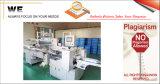 Japonês - máquina de embalagem servo do descanso do PLC da tecnologia (K8010054)