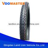 Heißer Verkauf an Afrika-Markt-Motorrad-Reifen 3.00-17, 3.00-18