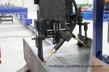 Truck Tank Trailer Beam Welding Machine