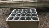 Keil-Draht-Zylinder für Fabrik zur Weiterverarbeitung von Lebensmitteln