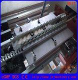 Stampatrice farmaceutica della bottiglia dell'ampolla 1-20ml della matrice per serigrafia per Byzg-II
