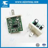 Cheap automatique tension LED étanche Moto Vélo électrique du relais des clignotants