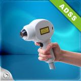 Depilación Laser Medical Equipment Depilación Fg2000