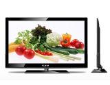 "26 "" HD LED TV con l'input di USB&HDMI"