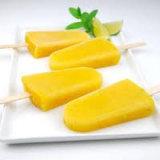 Высокого качества сливочник молокозавода Non для конфеты/Popsicles льда