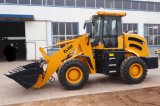 2ton Wheel Loader voor Sale