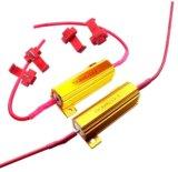 Resistore del caricamento della lampadina 50W 6ohm LED di difficoltà